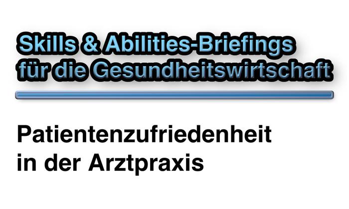 IFABS_Patientenzufriedenheit_in_der_Arztpraxis.jpg