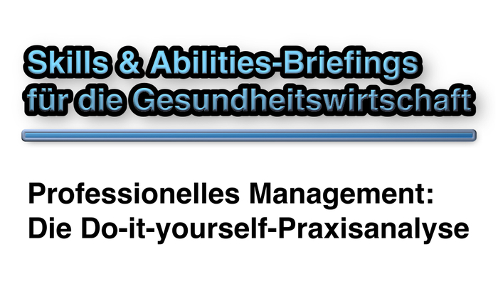 IFABS_Professionelles_Management-_Die_Do-it-yourself-Praxisanalyse_für_niedergelassene_Ärzte_aller_Fachgruppen.jpg
