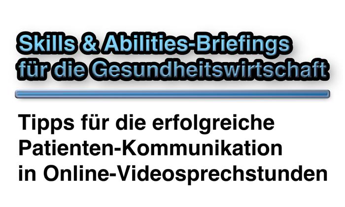 IFABS_Tipps_für_die_erfolgreiche_Patienten-Kommunikation__in_Online-Videosprechstunden.jpg