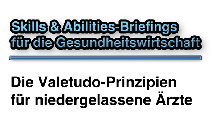 IFABS_Die_Valetudo-Prinzipien_für_niedergelassene_Ärzte.jpg