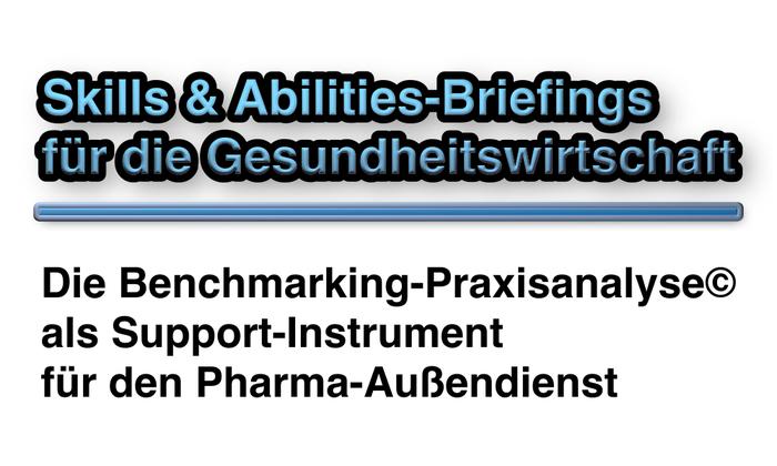 IFABS_Die_Benchmarking-Praxisanalyse©_als_Support-Instrument_für_den_Pharma-Außendienst.jpg