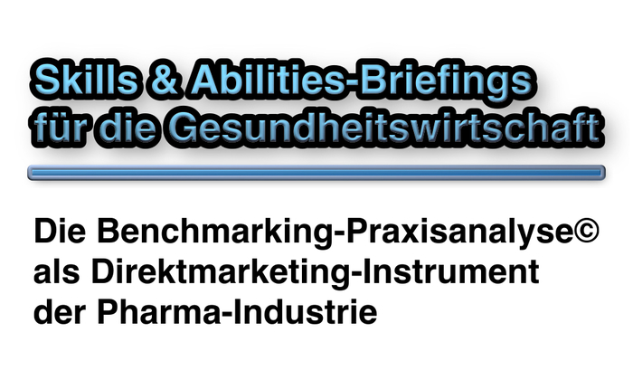IFABS_Die_Benchmarking-Praxisanalyse©_als_Direktmarketing-Instrument_der_Pharma-Industrie.jpg