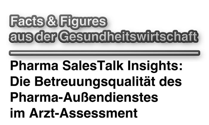 IFABS_Pharma_SalesTalk_Insights-_Die_Betreuungsqualitaet_des_Pharma-Aussendienstes_im_Arzt-Assessment.jpg