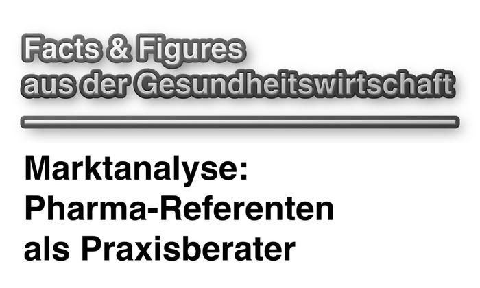 IFABS_Marktanalyse_Pharma-Referenten_als_Praxisberater.jpg