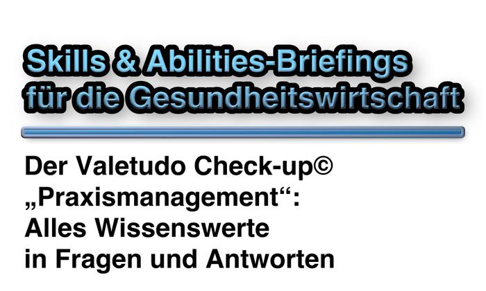"""IFABS_Der_Valetudo_Check-up©_""""Praxismanagement""""-__Alles_Wissenswerte__für_Interessenten_und_Anwender__in_Fragen_und_Antworten.jpg"""