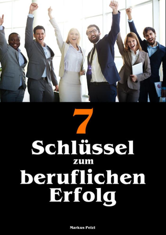 Elopage_Sieben_Schluessel.jpg