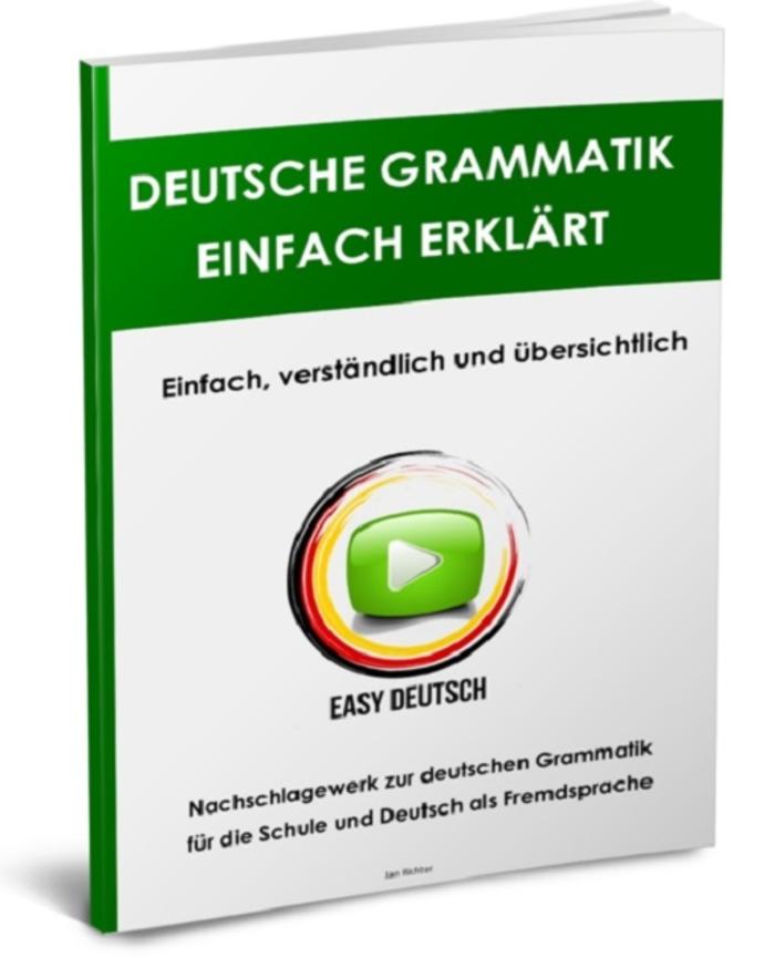 Deutsche_Grammatik_Ebook_jpg.jpg