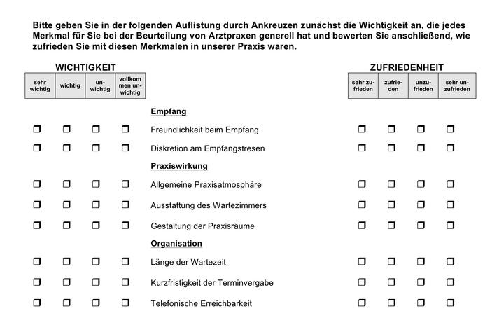 IFABS_Ausschnitt_Patientenbogen.jpg