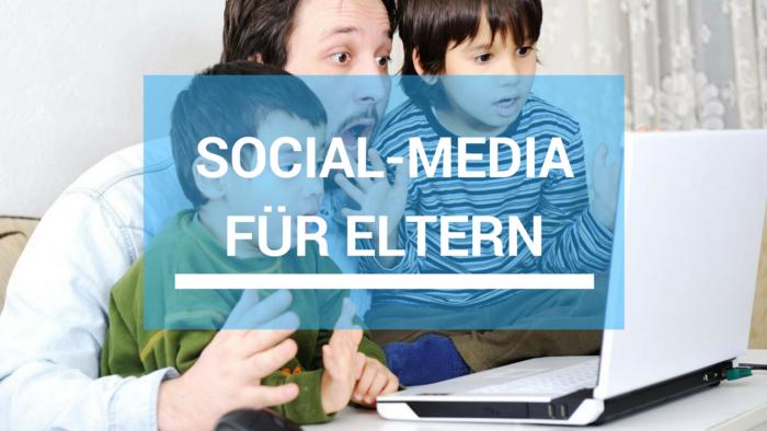 Social_Media_Eltern.png