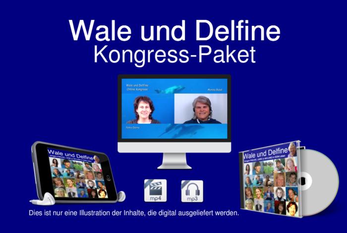 Wale_und_Delfine_Kongresspaket.png