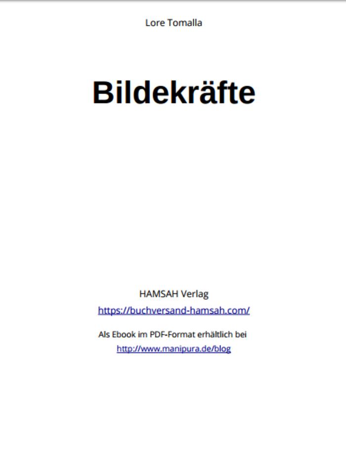 Bildekraefte-Cover.png