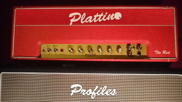 plattino-profiles-the-red.JPG