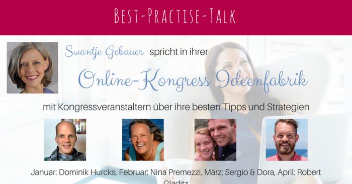 OKI_Best_Practise_Talk_(2).png