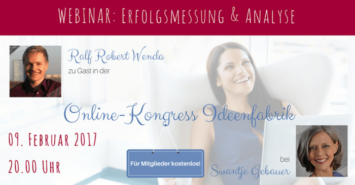 Erfolgsmessung_und_Webseitenanalyse.png