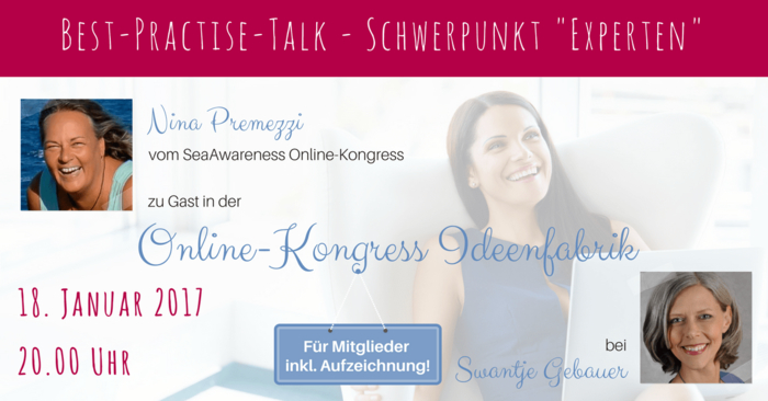 Nina_Premezzi_Best_Practise_Talk.png