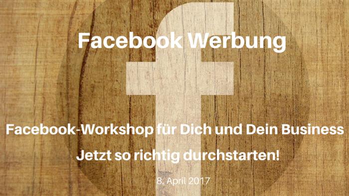 Facebook_Werbung.png