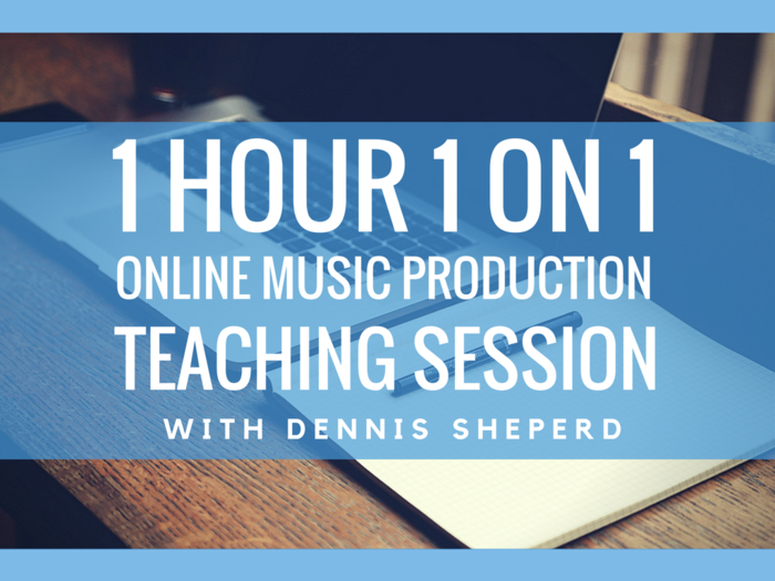 Online_Music_Production_Teaching_Session_(5).png