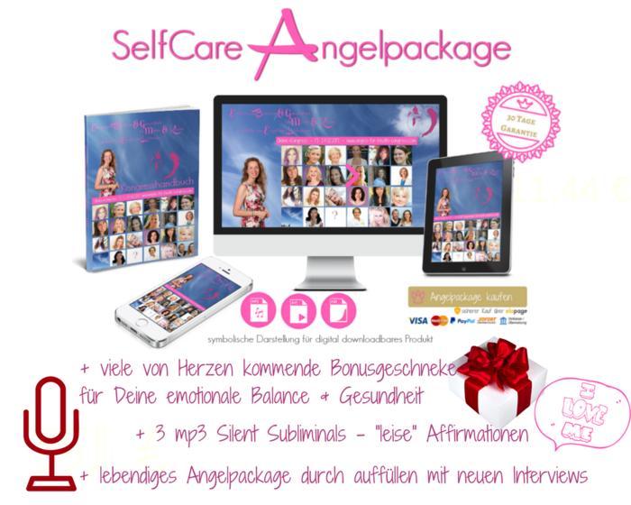 Selfcare-Angelpackage_1000x800_weisser_Hintergrund.png
