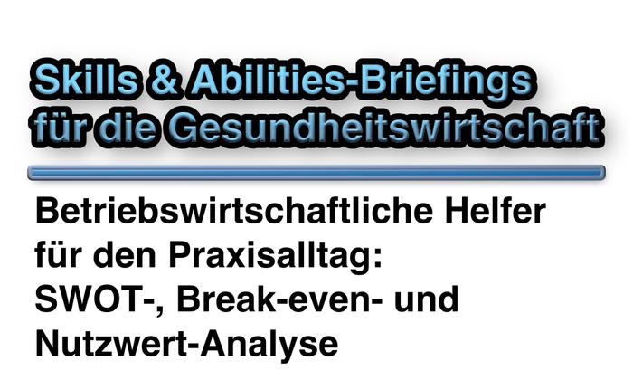 IFABS_Instant_Best_Practices_Beriebswirtschaftliche_Helferfuer_Interessenten_und_Anwender__in_Fragen_und_Antworten.jpg