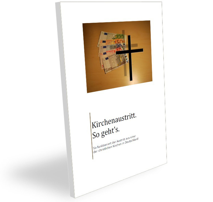 Kirchenaustritt-cover.jpg