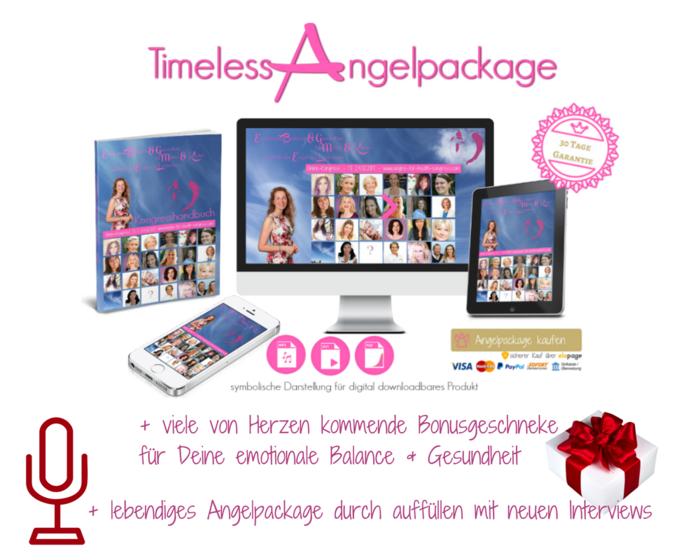 Timeless-Angelpackage_1000x800_weisser_Hintergrund.png