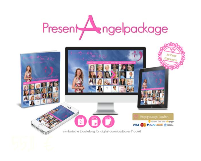 Kongresspaket_PRESENT-Angelpackage_1000x800_weisser_Hintergrund.png