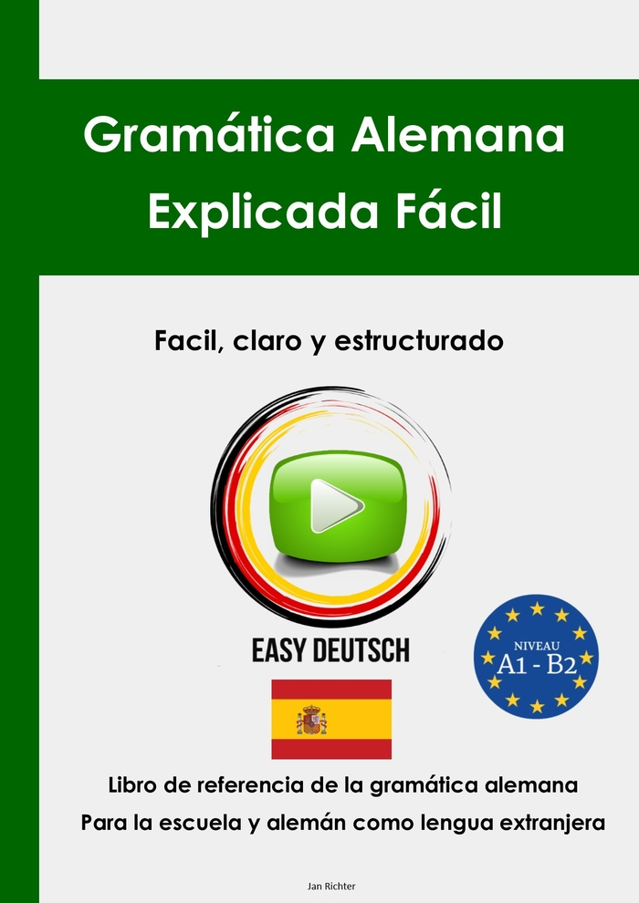 GRammatik_Cover_Spanisch.jpg