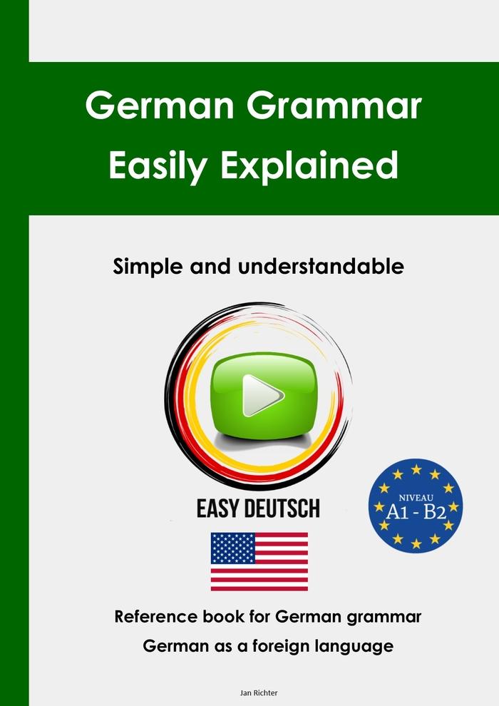 GRammatik_Cover_English.jpg
