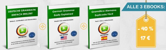 Deutsche_Grammatik_English_Espanol.png