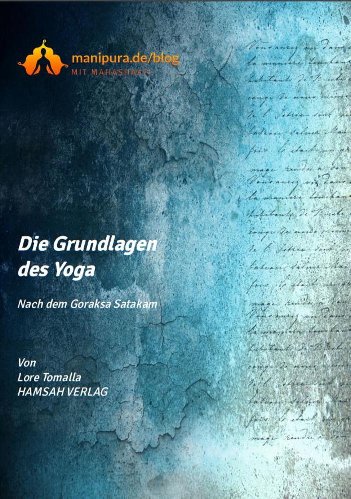 Cover-Die-Gundlagen-des-Yoga.jpg