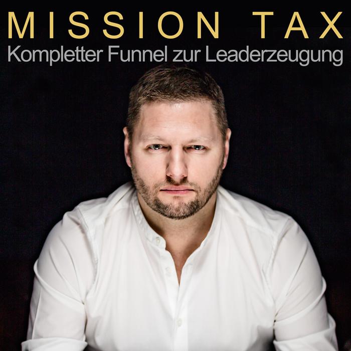 mission_tax.jpg