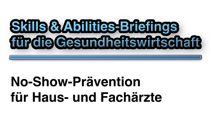 IFABS_Instant_Best_Practices_No-Show-Praevention_fuer_Haus-_und_Fachaerzte.jpg
