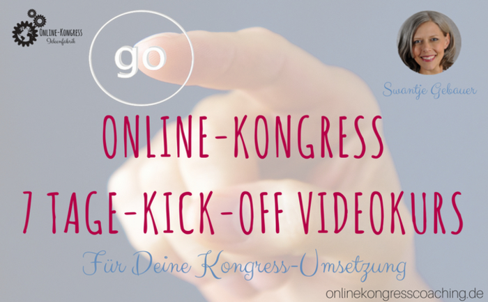 Kick-Off_672-417_Videocover.png
