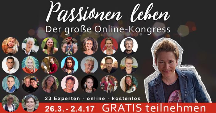 Facebook_Passionen_leben_neutral.jpg
