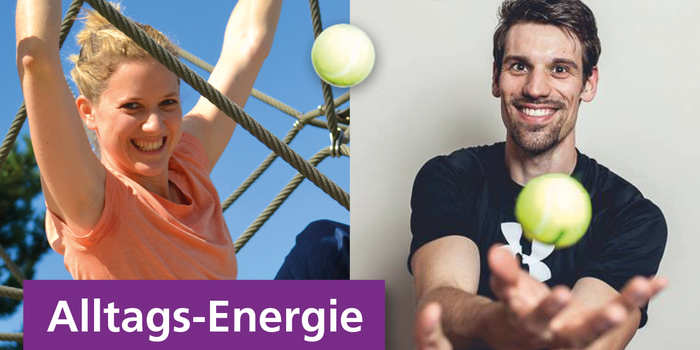 bewegungsprogramm_alltags-energie.jpg