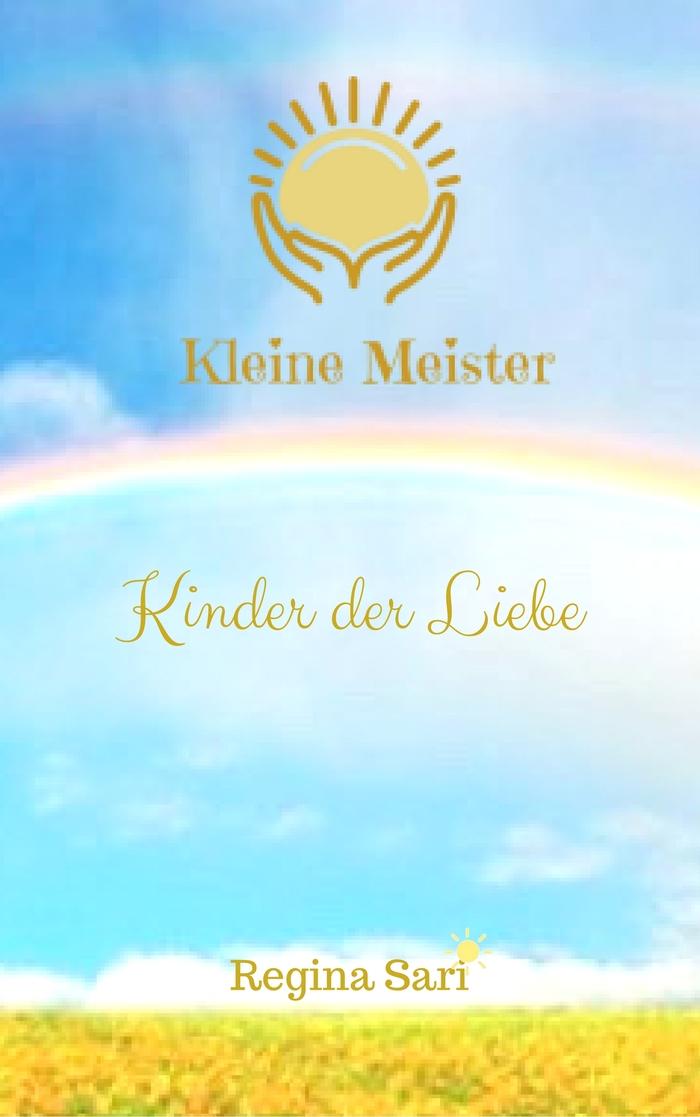Kleine_Meister.jpg