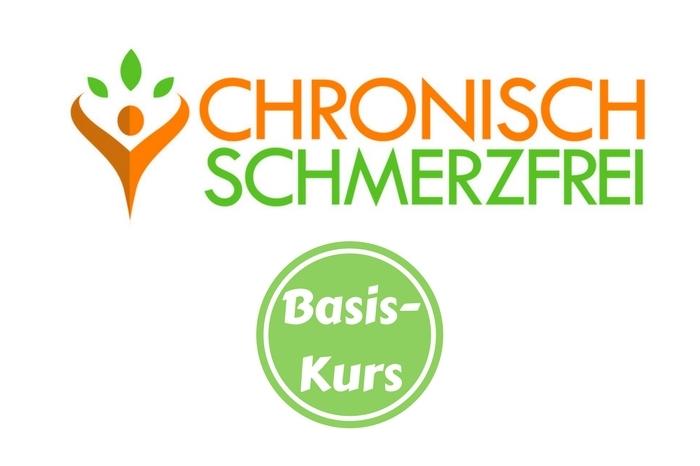 produkt_cover_elopage_vorlage_chronisch_schmerzfrei_Basis.jpg