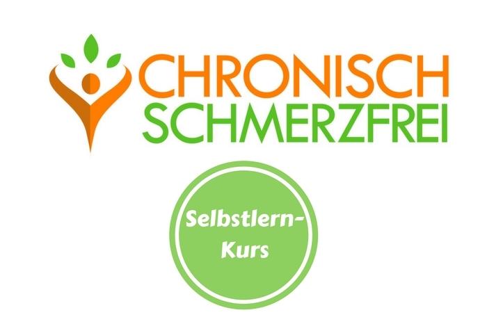 produkt_cover_elopage_chronisch_schmerzfrei_selbstlernkurs.jpg