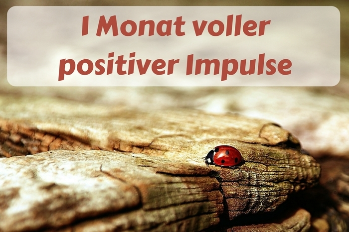 produkt_cover_elopage_1_Monat_positive_Impulse.jpg