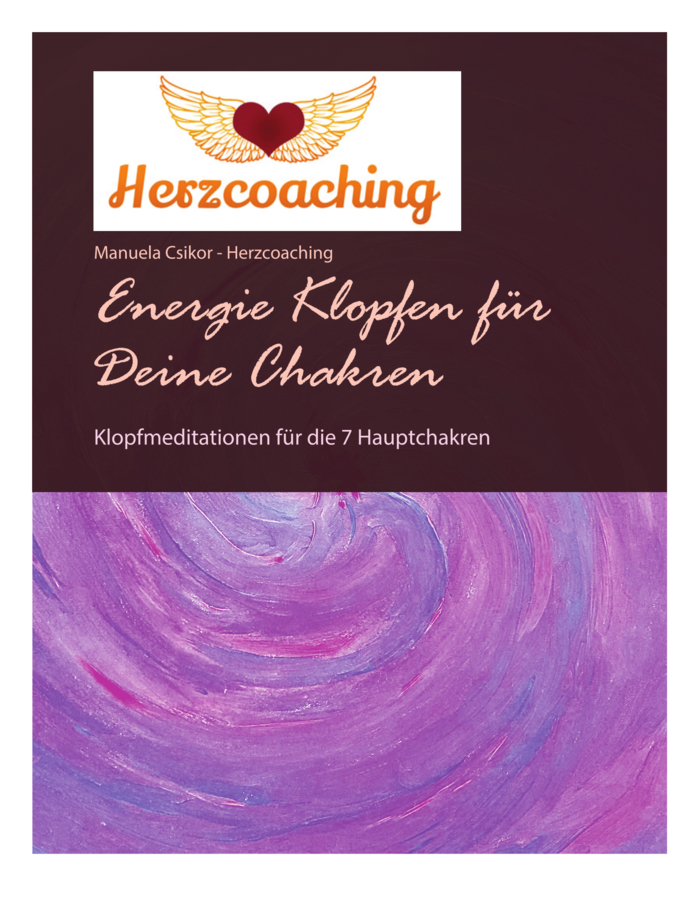 Energie_Klopfen_fuer_Deine_Chakren_Titel-1.png