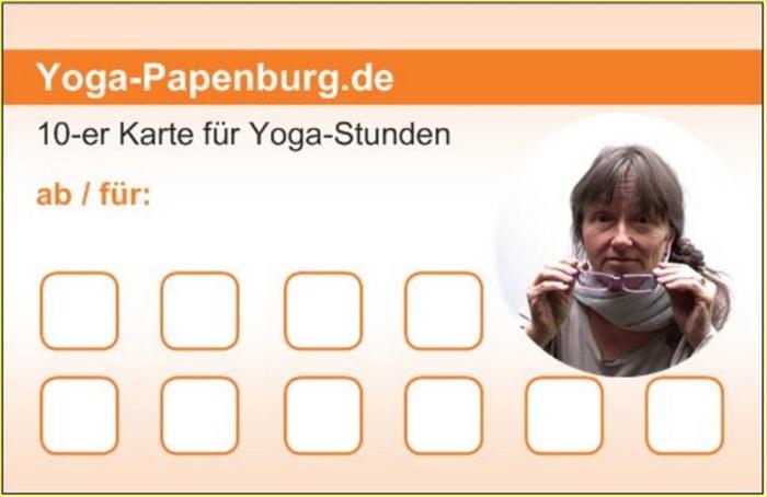 10er-Karte.JPG