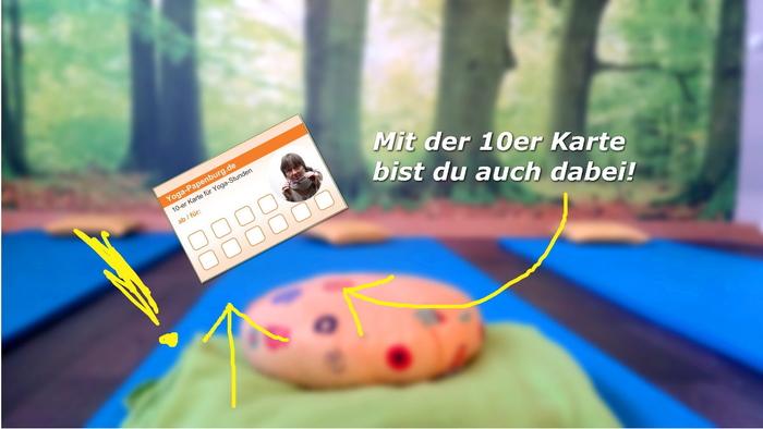 10er-Karte-Header.jpg