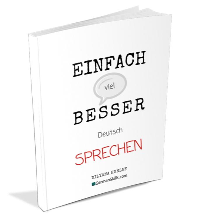 Cover-E-Book-Besser-Sprechen.png