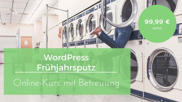 WordPress_Fruehjahrsputz_gross.png