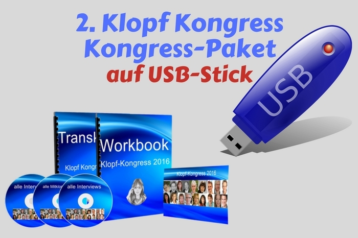 produkt_cover_elopage_2._Klopf-Kongress_2_auf_USB.jpg