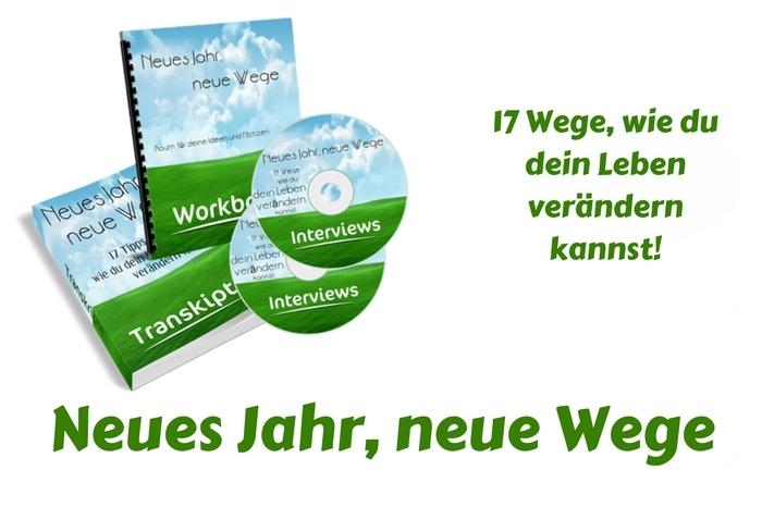 produkt_cover_elopage_neues_Jahr_neue_Wege.jpg