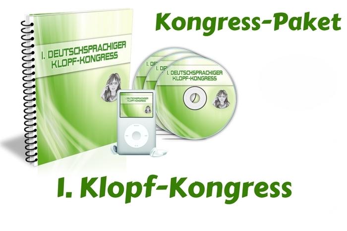 produkt_cover_elopage_1._Klopf-Kongress_(1).jpg