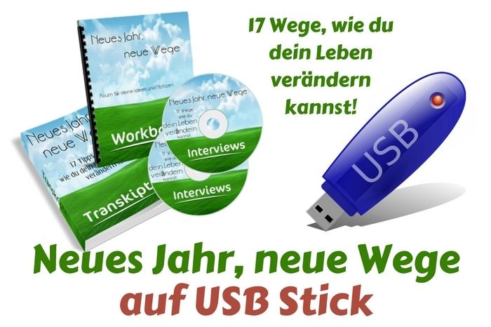 produkt_cover_elopage_neues_Jahr_neue_Wege_USB_(1).jpg