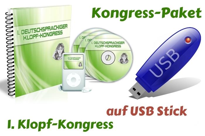 Copy_of_produkt_cover_elopage_1._Klopf-Kongress_USB.jpg