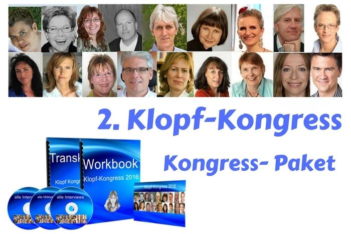 produkt_cover_elopage_2._Klopf-Kongress_(1).jpg
